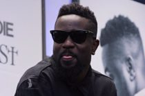 I can predict the rap lines of my colleague musicians – Sarkodie