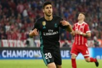 UCL Preview: Real Madrid vs Bayern Munich