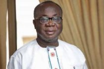 Blay acquired 275 buses 'through a facility' – Campaign Team