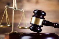 Student remanded for possessing narcotic drugs