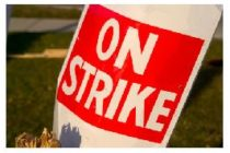 '6 years cheating is enough' – Lab Technicians begin May 21 countdown to total strike