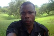 Gospel singer among suspects picked up in Tarkwa robbery, cop killing