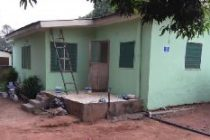 PAC 'mad' at MMDAs over GHC14 rent charge on 2-bedroom government apartment