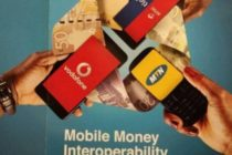 Interoperability for collaboration, not competition – Telcos