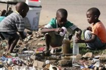 Ghana Health Service warns against cholera outbreak as peak season arrives