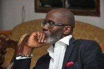Am I 'so stupid' to undermine Otumfuo? – Gabby Otchere-Darko