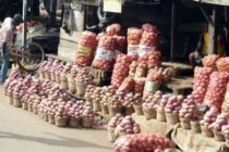 NPP must apologize to onion sellers – NDC