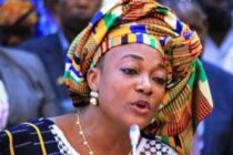 """""""Without mothers there is no human existence""""- Gov't celebrates mothers"""
