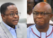 Volta Regional Minister, Peter Amewu in contempt of court over NPP regional elections