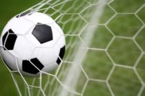 Nigeria joins another World Football body