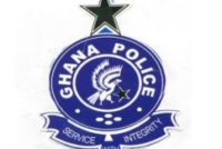 V/Region: Robbery suspect commits suicide in police cells