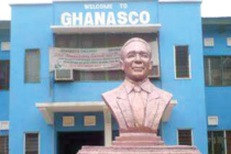 Deceased GHANASCO headmaster paid judgement debt