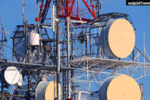 Fibre cuts major cause of poor telecom services