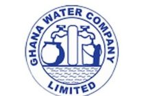 VR: GWCL to meet GH¢3, 100,000 monthly target