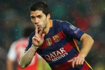 Suarez reflects on infamous incident against Ghana at 2010 World Cup