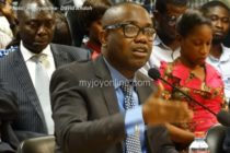 'I was asked to pay $150k to cancel screening of Anas exposé' – Nyantakyi tells his side of the story