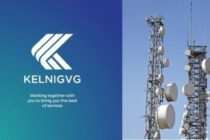 Kelni GVG, NCA 'block over 3,000 Simbox numbers in four months'