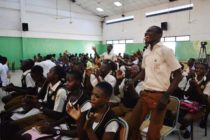 Gold-rated performance by Obuasi SHS leaves SDA, Salaga SHS set for early exits