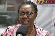 Kelni GVG deal is fraudulent, illegal – Inusah Fuseini