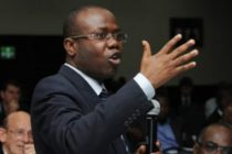 Anas #12: Kwesi Nyantakyi's top 10 greatest hits, in quotes