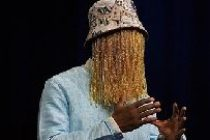 Nothing wrong with Anas' method – NMC