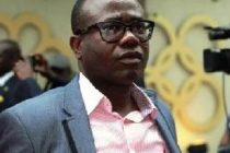 Money laundering: All banks directed to provide information on Nyantakyi and GFA