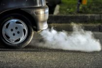DVLA to collaborate with EPA, NPA for vehicle emission testing