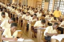 Education expert: BECE is 'useless'