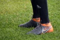 World Cup: Nike boots barred for Iran footballers amid US sanctions