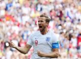 World Cup 2018: Harry Kane now top scorer, sets new record against Panama