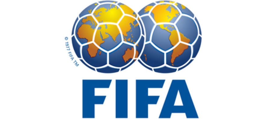 Fifa Normalisation Committee members unveiled