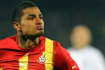 Anas exposé: KP Boateng reacts