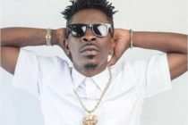 Shatta Wale apologises over sex tape brouhaha; says it was a mistake