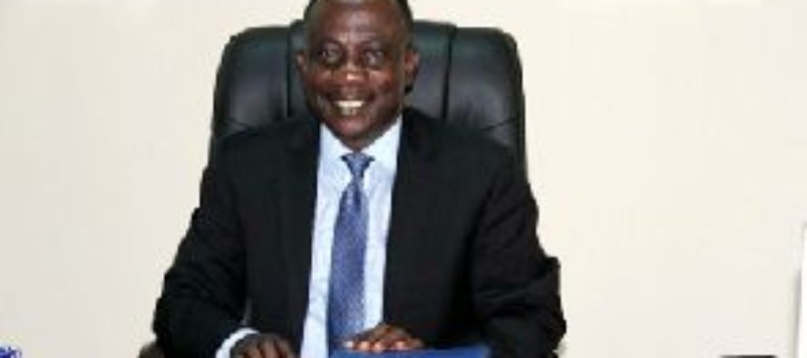 Managers of Student Loan Fund to drag defaulters to court
