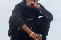 Shatta Wale blasts fan for asking him to get married