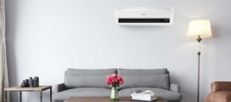 5 ways your air-conditioner could be messing with your health