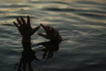 52-year-old woman drowns at Begoro