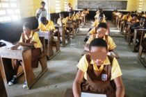 High Court orders WAEC to release cancelled results of 20 BECE candidates
