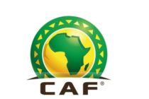 CAF suspends 11 referees, bans 11 others over Anas video