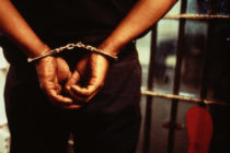 Court sentences four for stealing and abetment