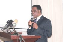 NRIF is to augment Book and Research Allowance – Professor Yankah