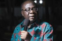 Freddie Blay creating jobs not buying votes with $11m NPP bus project- Nyamah
