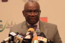 We're sticking to 5-yr BOOT deal; pay us $82m debt – AMERI to gov't