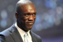 Cameroon appoint Seedorf as new head coach