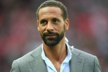 Transfer: Rio Ferdinand speaks on Manchester United selling Pogba to Barcelona