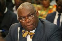 My side would be heard when the dust settles – Boakye Agyarko