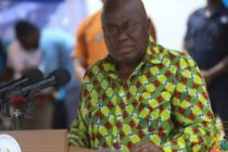 New Ameri Deal: Akufo-Addo can be misled – Kojo Poku