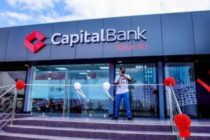 Capital Bank Board blew GHS610m BoG 'rescue' fund – Report