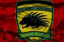 Kotoko name new 11-member management team