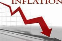 July inflation drops to 9.6%